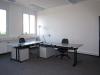 Das Großraumbüro