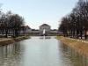 Der Schlossgartenkanal