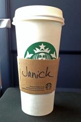 Kann man durchgehen lassen<br>'Yannik' wäre dennoch die erheblich gebräuchlichere Variante.