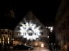Gebäude am Schillerplatz
