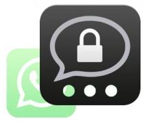 Auslaufmodell?<br>Zumindest mein Bekanntenkreis scheint sich auf einen potentiellen Nachfolger für WhatsApp festgelegt zu haben. Threema.