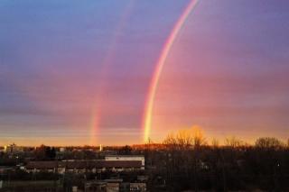 sonnenuntergang_regenbogen<br>