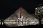 Einmal Louvre bitte