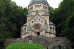 Die Votivkapelle