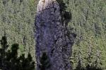 Mini-Gipfel